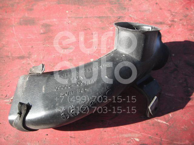 Патрубок воздушного фильтра для Lexus RX 300 1998-2003 - Фото №1