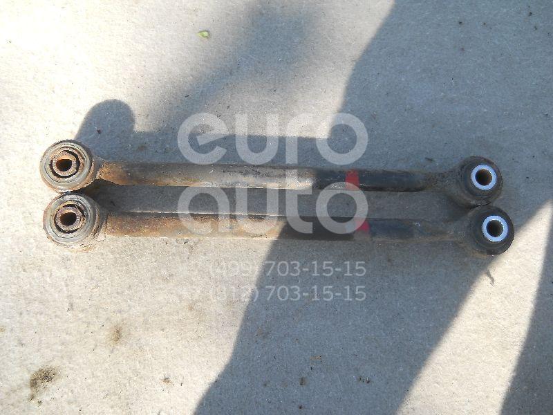 Тяга задняя поперечная для Lexus RX 300 1998-2003 - Фото №1