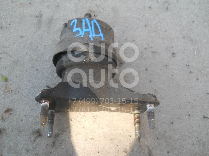 Опора двигателя задняя для Lexus RX 300 1998-2003;RX 300/330/350/400h 2003-2009 - Фото №1