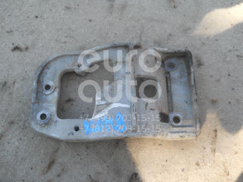 Кронштейн кондиционера для Lexus RX 300 1998-2003 - Фото №1