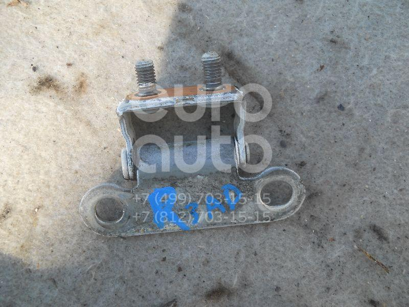 Петля двери багажника для Lexus,Toyota RX 300 1998-2003;Avensis Verso (M20) 2001-2009 - Фото №1