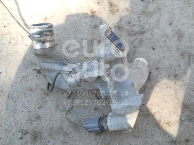 Тройник системы охлаждения для Lexus RX 300 1998-2003 - Фото №1