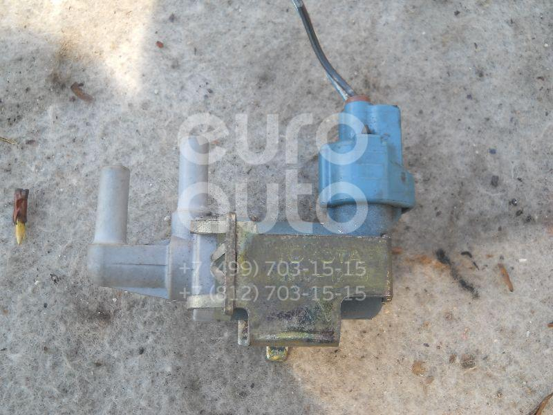 Клапан электромагнитный для Toyota RX 300 1998-2003;Camry MCV20 1996-2001 - Фото №1