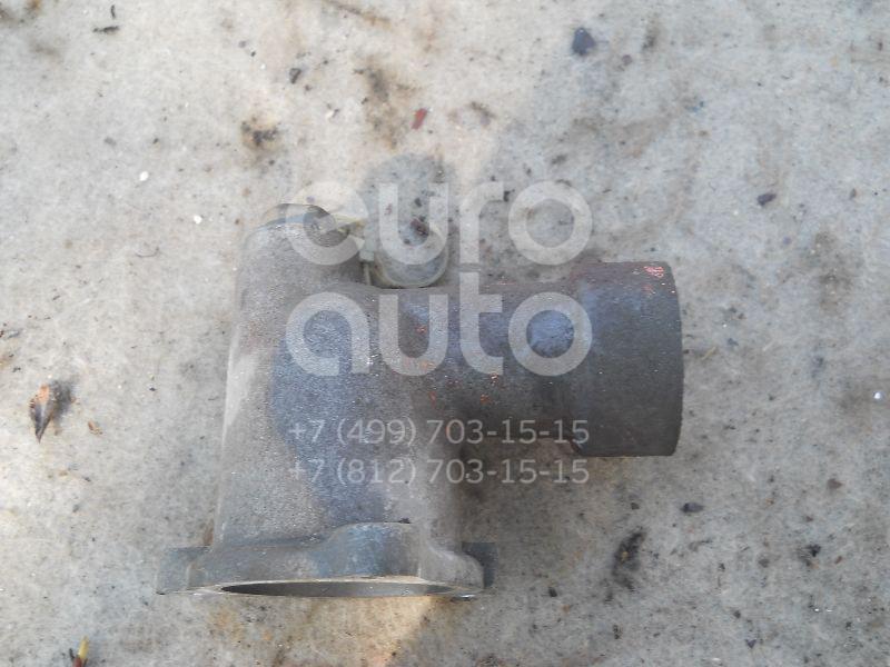 Крышка термостата для Lexus RX 300 1998-2003;RX 300/330/350/400h 2003-2009;Highlander I 2001-2006;ES (CV3) 2001-2006 - Фото №1