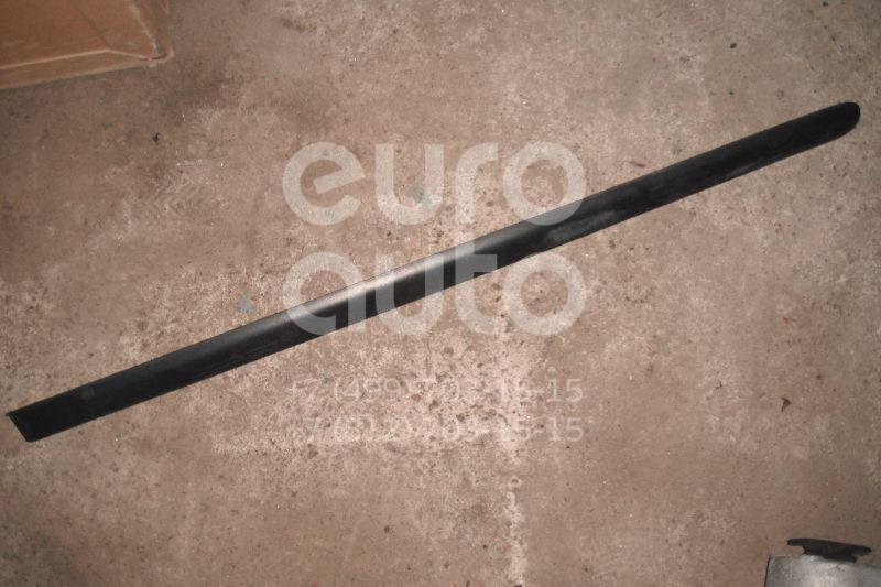 Молдинг задней левой двери для Honda Accord VI 1998-2002 - Фото №1