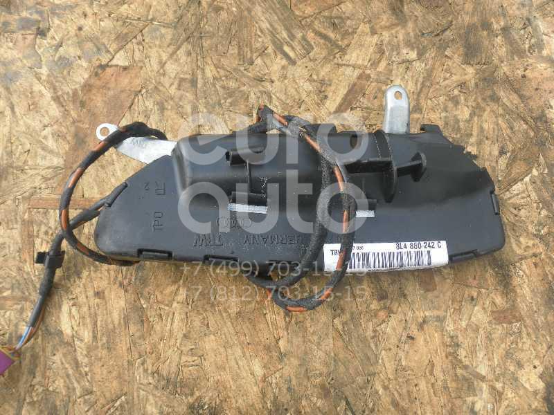 Подушка безопасности боковая (в сиденье) для Audi A3 (8L1) 1996-2003 - Фото №1