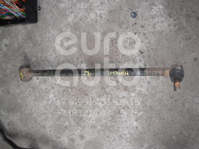 Тяга задняя нижняя правая для Ford Maverick 2001-2007 - Фото №1