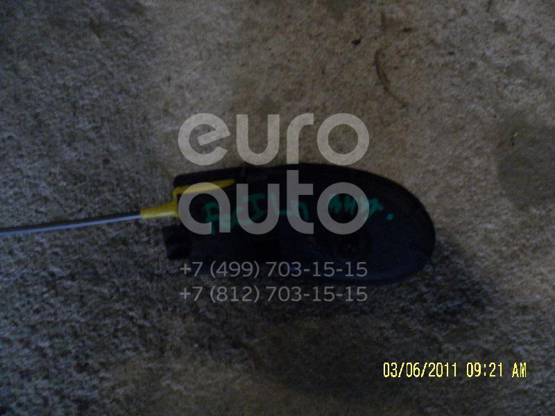 Ручка двери внутренняя левая для Ford Focus I 1998-2004 - Фото №1