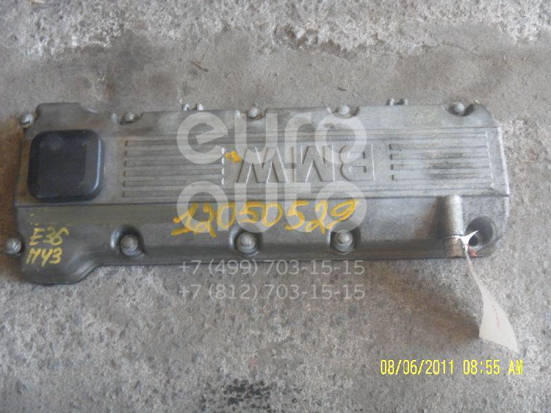 Крышка головки блока (клапанная) для BMW 3-серия E36 1991-1998;3-серия E46 1998-2005;5-серия E34 1988-1995 - Фото №1
