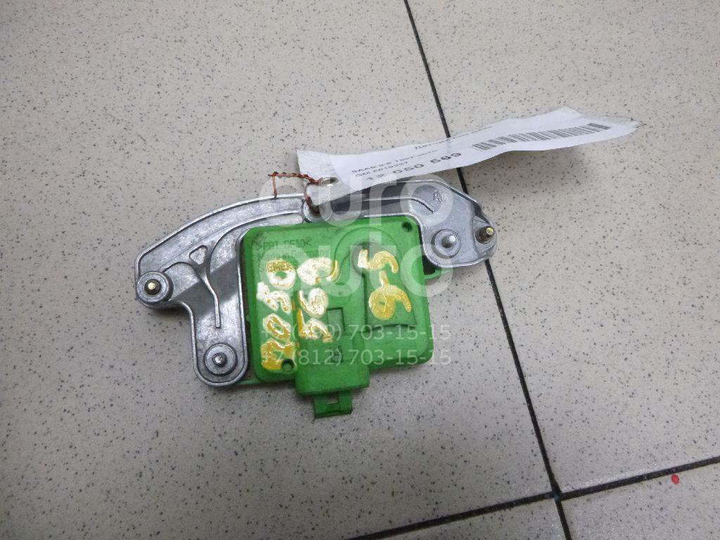 Датчик AIR BAG для SAAB 9-5 1997-2010 - Фото №1