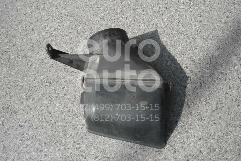 Воздухозаборник (наружный) для Mercedes Benz W124 1984-1993 - Фото №1