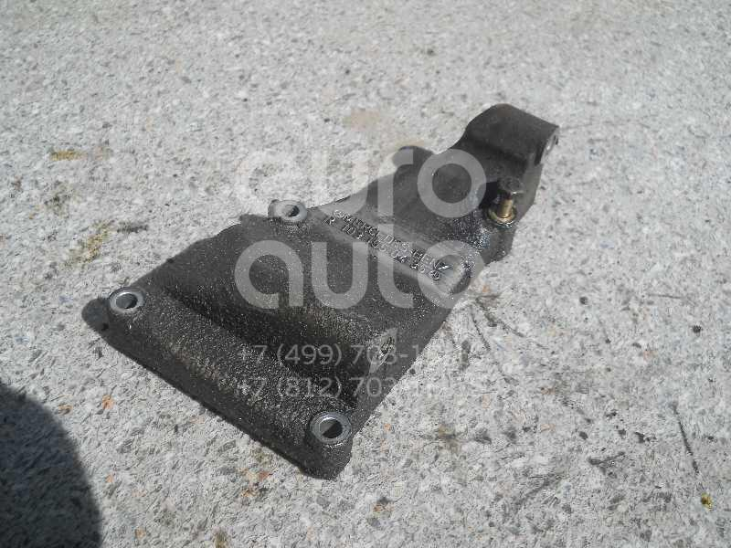 Кронштейн генератора для Mercedes Benz W124 1984-1993;W126 1979-1991;W201 1982-1993 - Фото №1