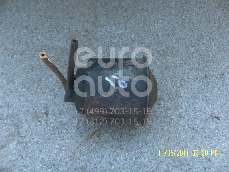 Абсорбер (фильтр угольный) для Mitsubishi Lancer (CB) 1992-1996;Galant (E5) 1993-1997;Colt 1992-1996 - Фото №1