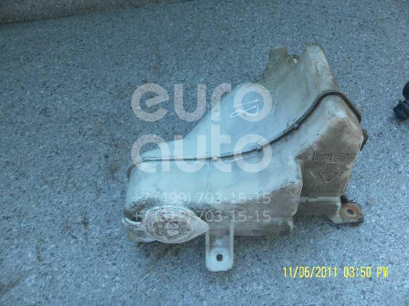 Бачок омывателя лобового стекла для Mitsubishi Lancer (CB) 1992-1996;Colt 1992-1996 - Фото №1