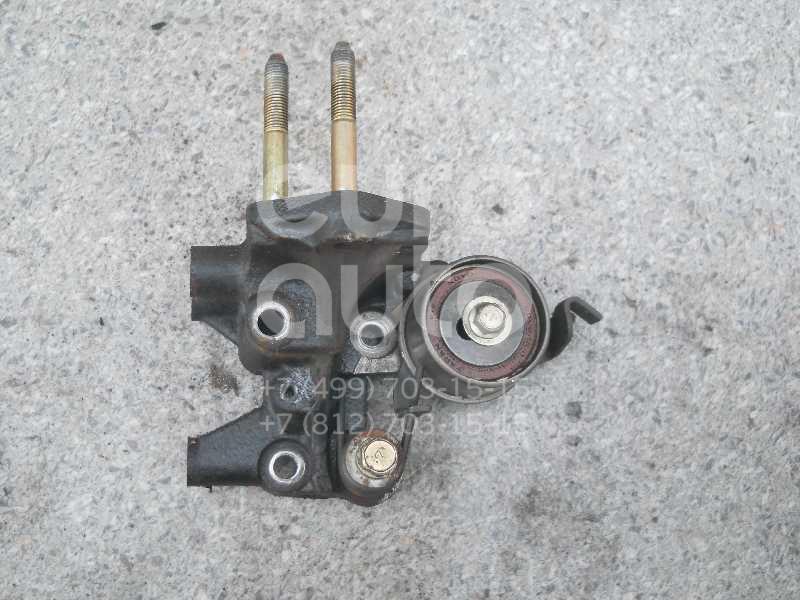 Кронштейн двигателя правый для Mitsubishi Lancer (CB) 1992-2000 - Фото №1