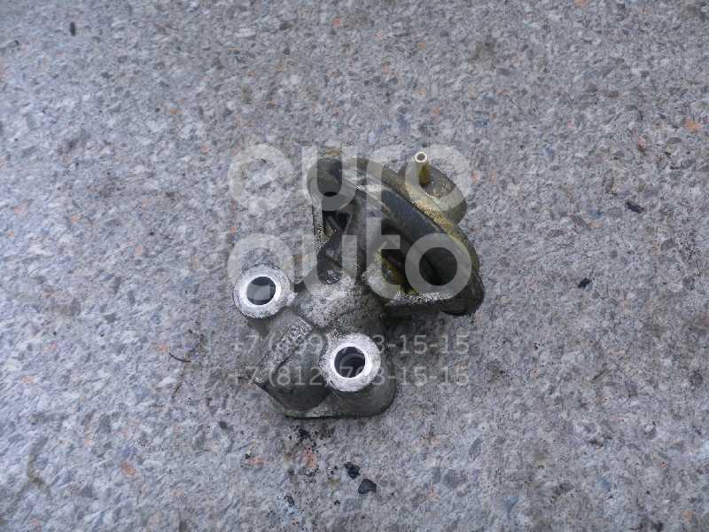 Клапан рециркуляции выхлопных газов для Mitsubishi Galant (E5) 1993-1997 - Фото №1