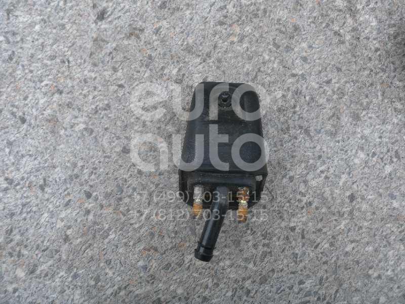 Форсунка омывателя фары для Mitsubishi Galant (E5) 1993-1997 - Фото №1