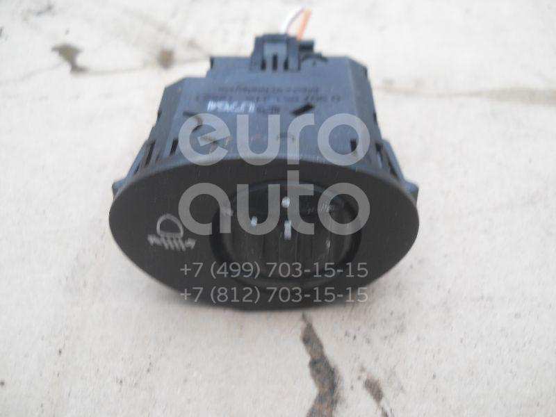 Кнопка корректора фар для Ford Escort/Orion 1995-2000 - Фото №1
