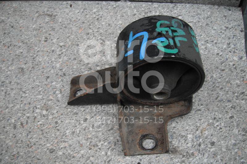 Опора КПП правая для Mitsubishi Galant (E5) 1993-1997 - Фото №1
