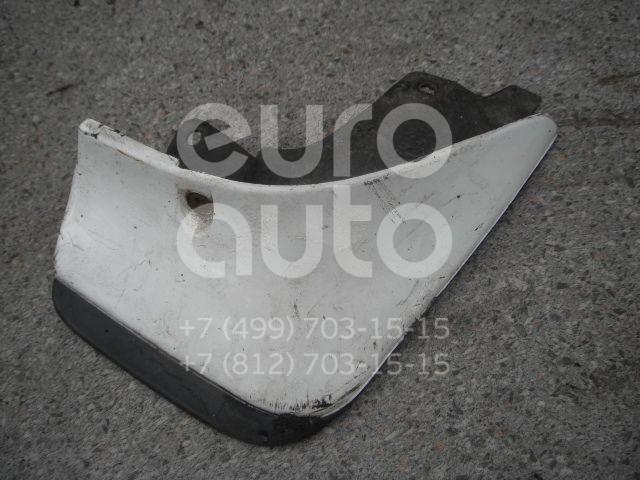 Брызговик задний правый для Toyota Corolla E10 1992-1997 - Фото №1