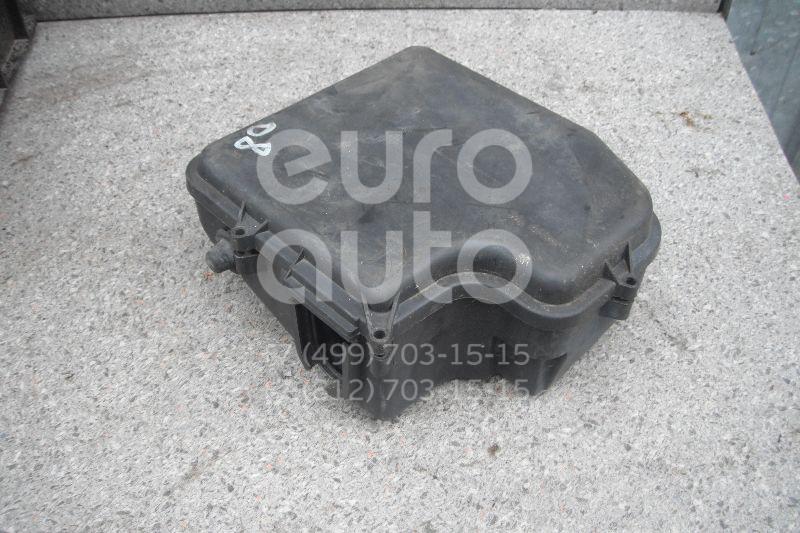 Корпус блока предохранителей для VW,Audi Passat [B5] 1996-2000;A4 [B5] 1994-2001;Passat [B5] 2000-2005 - Фото №1