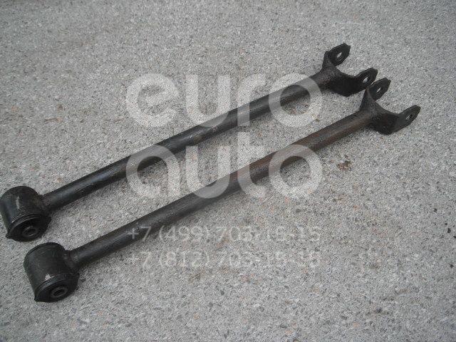 Тяга задняя продольная для Toyota Corolla E10 1992-1997 - Фото №1