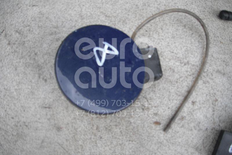 Лючок бензобака для VW Passat [B5] 1996-2000 - Фото №1