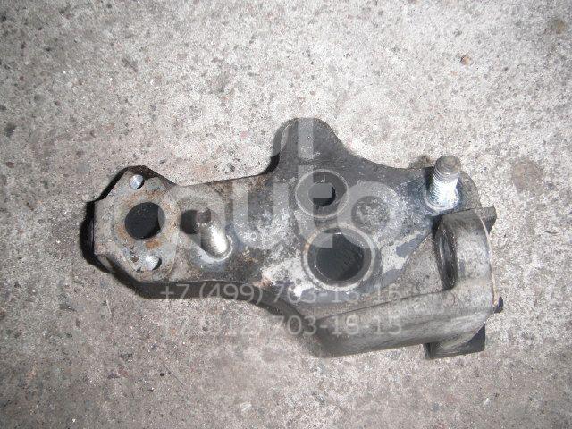 Кронштейн (сопут. товар) для Chevrolet Aveo (T250) 2005-2011 - Фото №1