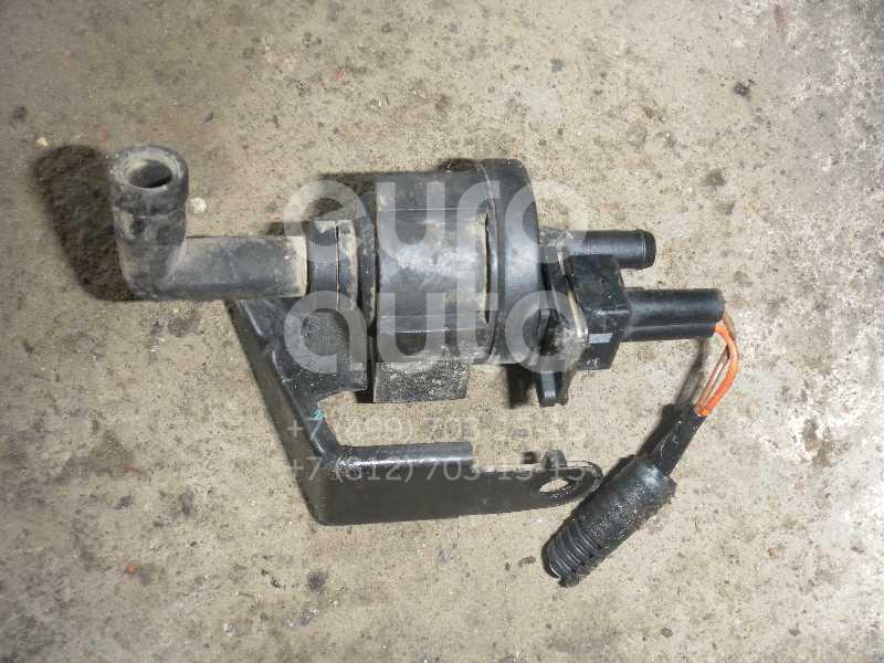 Клапан электромагнитный для Chevrolet Aveo (T250) 2005-2011 - Фото №1