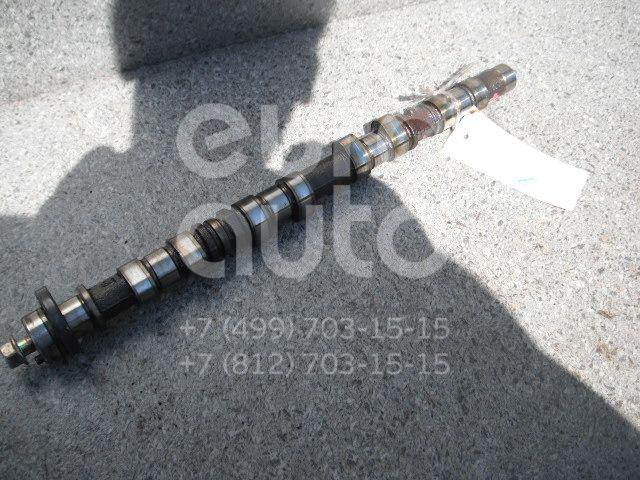 Распредвал впускной для Hyundai Santa Fe (SM)/ Santa Fe Classic 2000-2012 - Фото №1