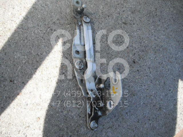 Петля крышки багажника для VW,Audi Golf IV/Bora 1997-2005;A4 [B5] 1994-2000;Passat [B5] 1996-2000;Passat [B5] 2000-2005 - Фото №1