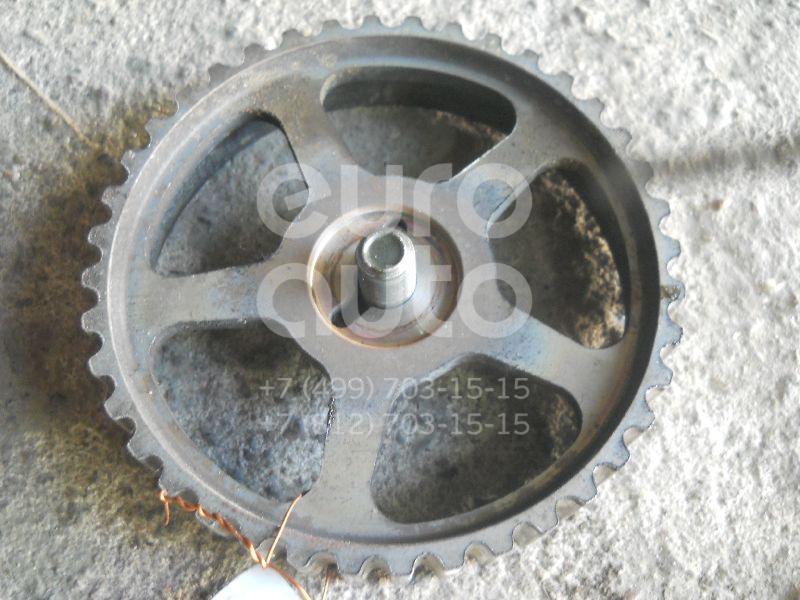 Шестерня (шкив) распредвала для Suzuki Baleno 1998-2007 - Фото №1