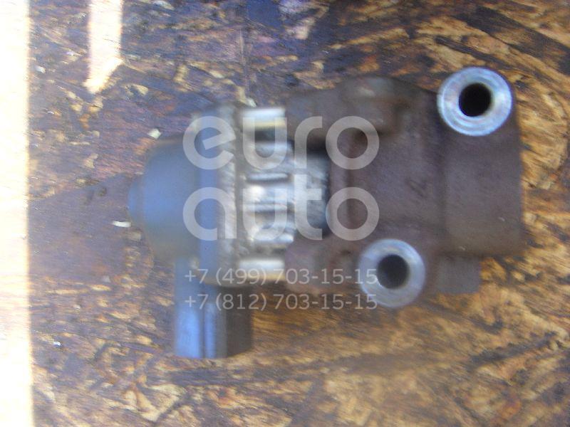 Клапан рециркуляции выхлопных газов для Suzuki Liana 2001-2007 - Фото №1
