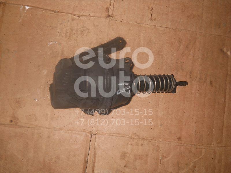 Клапан вакуумный для Opel Vectra B 1995-1999 - Фото №1