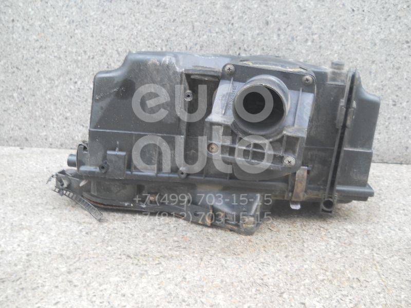 Корпус воздушного фильтра для Audi 80/90 [B3] 1986-1991;80/90 [B4] 1991-1994 - Фото №1