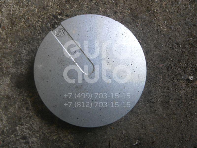 Колпак декор. легкосплавного диска для VW Golf III/Vento 1991-1997 - Фото №1