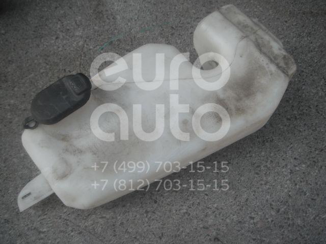 Бачок омывателя лобового стекла для Renault Logan 2005-2014;Sandero 2009-2014;Duster 2012> - Фото №1