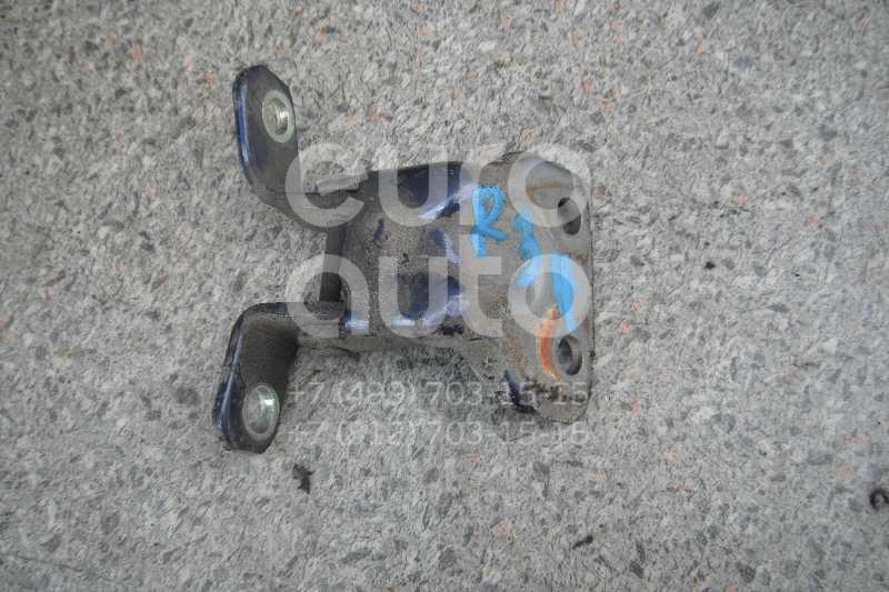 Петля двери задней правой нижняя для Mazda 323 (BJ) 1998-2003 - Фото №1
