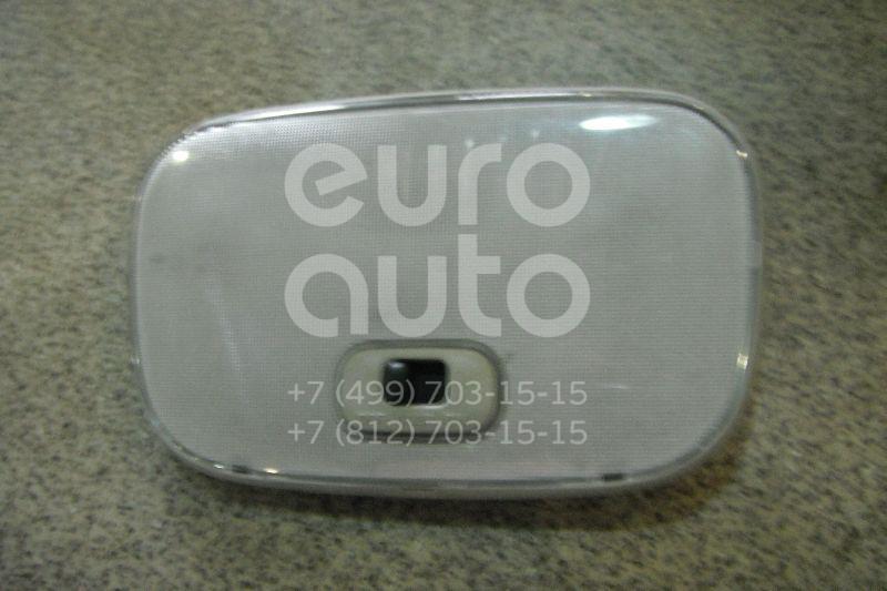 Плафон салонный для Mazda 323 (BJ) 1998-2003 - Фото №1
