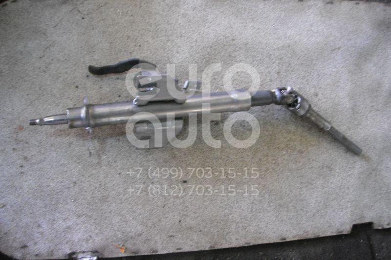Колонка рулевая для Mazda 323 (BJ) 1998-2003 - Фото №1