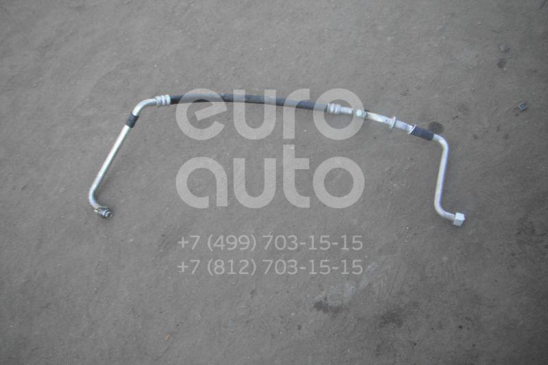 Трубка кондиционера для Mazda 323 (BJ) 1998-2002 - Фото №1