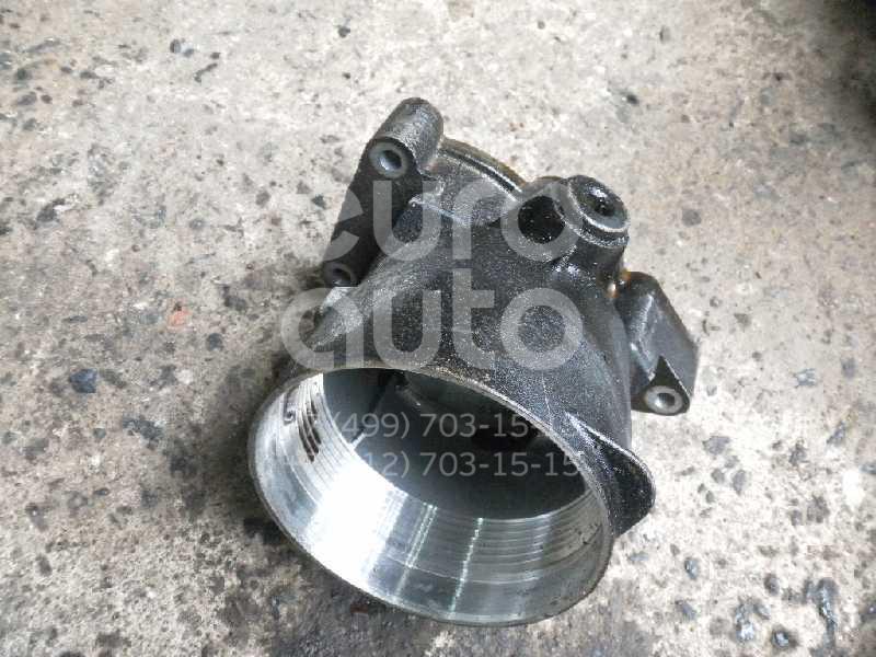 Корпус масляного фильтра для BMW 1-серия E87/E81 2004-2011 - Фото №1