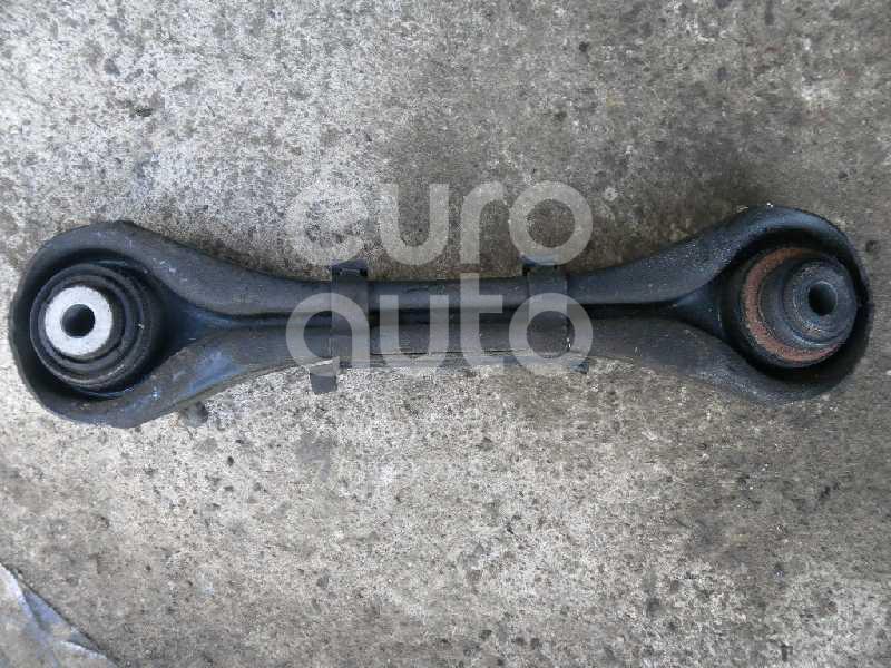 Рычаг задний верхний для BMW 1-серия E87/E81 2004-2011;3-серия E90/E91 2005-2012 - Фото №1