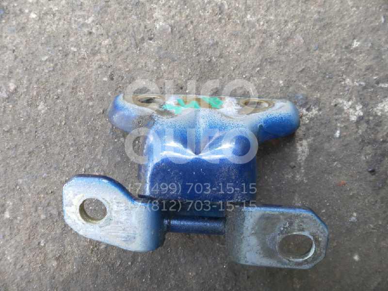 Петля двери задней правой верхняя для Kia,Hyundai Magentis 2000-2005;Sonata IV (EF)/ Sonata Tagaz 2001-2012 - Фото №1