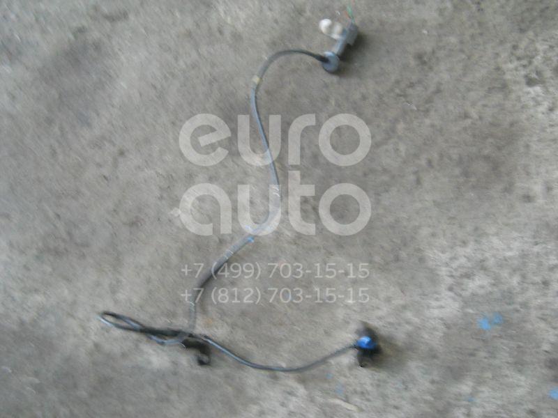 Датчик ABS передний левый для Mazda 323 (BJ) 1998-2003 - Фото №1