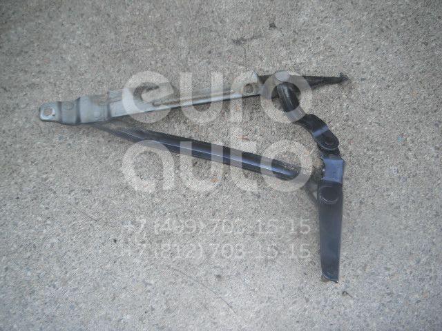 Петля крышки багажника для Audi A6 [C4] 1994-1997;100 [C4] 1991-1994 - Фото №1
