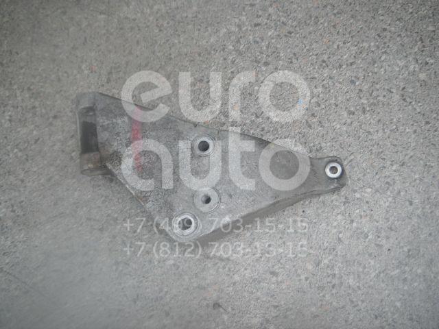 Кронштейн гидроусилителя для Audi A6 [C4] 1994-1997;100 [C4] 1991-1994 - Фото №1