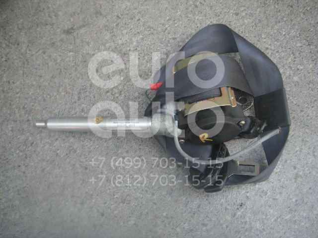 Ремень безопасности с пиропатроном для Audi A6 [C4] 1994-1997 - Фото №1