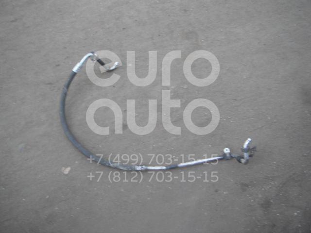Трубка кондиционера для Audi A6 [C4] 1994-1997 - Фото №1
