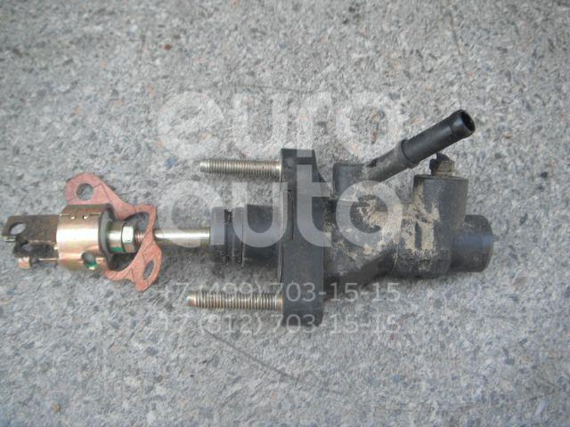 Цилиндр сцепления главный для Toyota Avensis II 2003-2008 - Фото №1